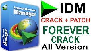 Gambar cover How to Download IDM and Full Versions (Cracked + Patch) in Tamil