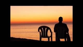 23 Yalnızlık Hissi Şiir Dinletisi