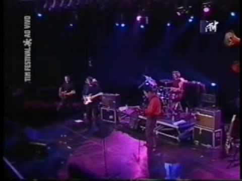 Television - Marquee Moon [pt.2] (Live in Brazil 23-10-05) (8/8)