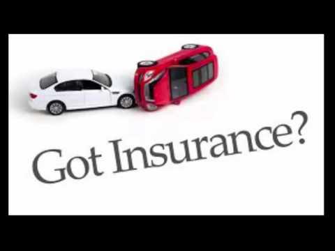 23.get auto insurance quote,