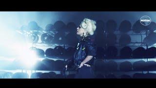 Repeat youtube video Anda Adam - Amo (Official Video)
