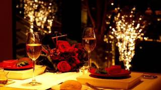 """Dinner Date Role Play - """"Be My Valentine?"""" Ch. 2, An Interactive/Choose Your Adventure ASMR"""
