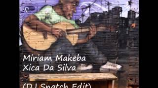 Play Xica Da Silva
