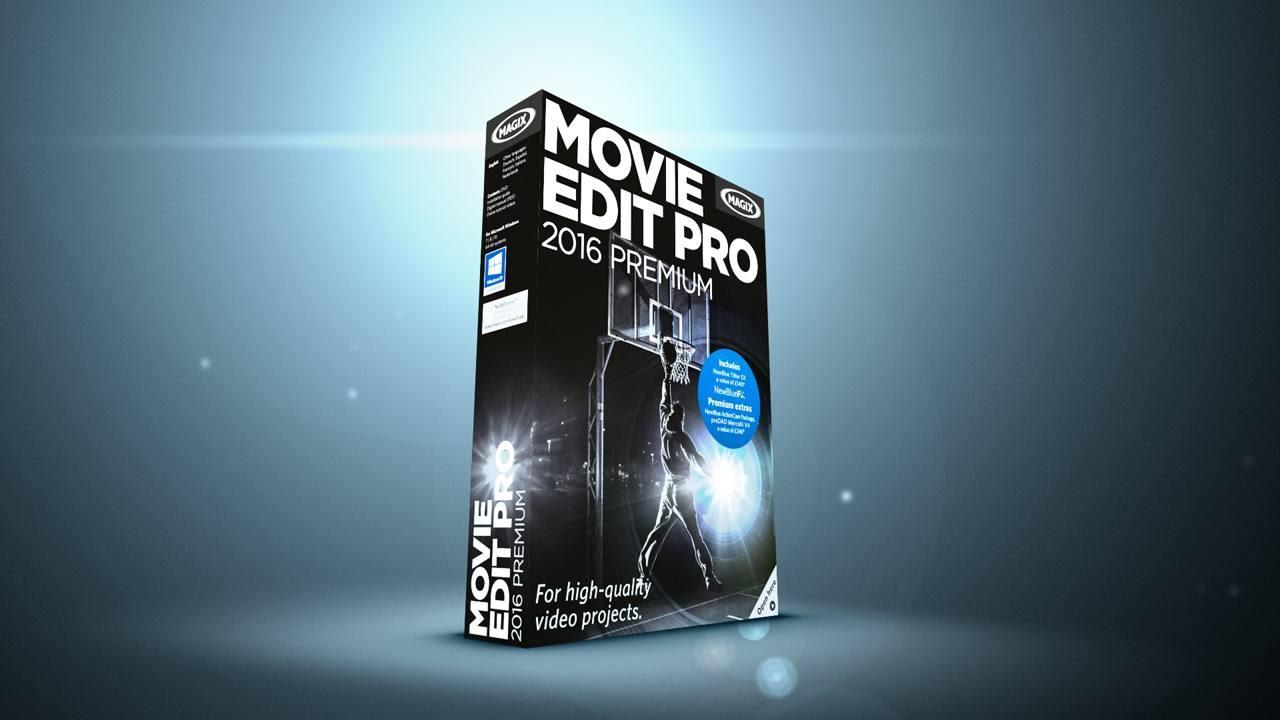 magix movie edit pro serial number 2014