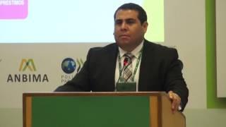 Daniel Calderon – Novas Tendências Educação Financeira (Painel 2)