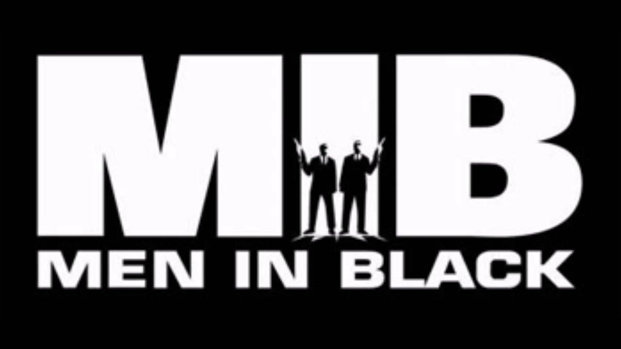 Men in Black (2019)