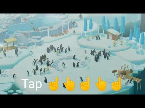 10 Best Idle/Tap Games on Android 2019