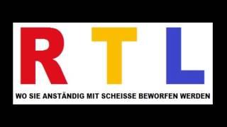Udwins Audio Blog: RTL (German)