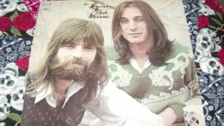 Watch Loggins  Messina Long Tail Cat video