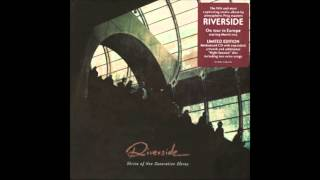 Riverside - Night Session - Part Two