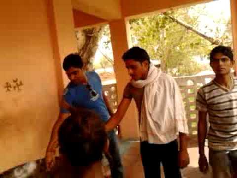 in Agra Prostitute