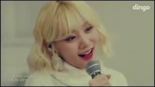 [MV] Bolbbalgan4 – #First Love #첫사랑 MV English Romanization