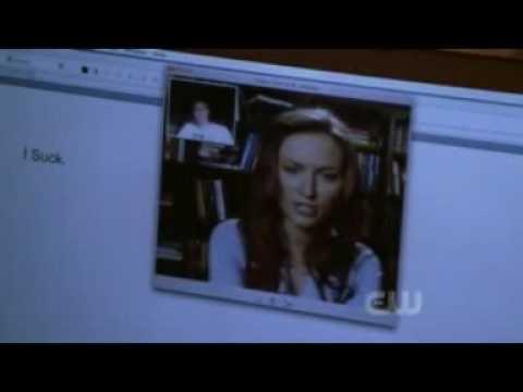 OTH S05E01  Michaela McManus 1of3