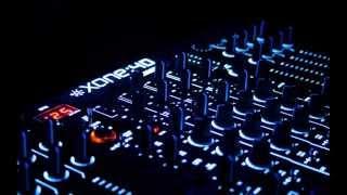 Mixtape #3 | Bigroom & Future House | DJ OUTL4W