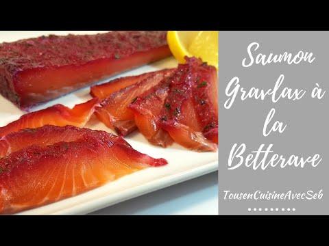 saumon-gravlax-à-la-betterave-(tousencuisineavecseb)