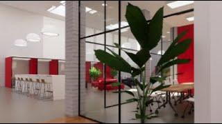 School of Spatial Design Technologies