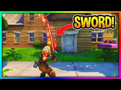 9 Things That Were Removed From Fortnite: Battle Royale!