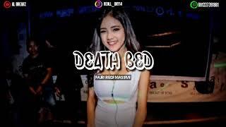 Download DEATH BED (FAJRI RIZQI MASSIVE)