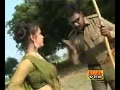 Neelam Yadav Shastri Daroga yaar