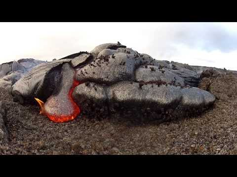 5-17-13-lava-flow-hawaii-kilauea-volcano-lava-flow-gopro-hero-2
