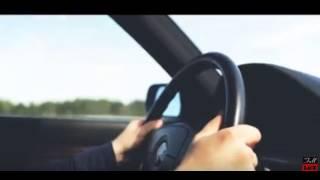 BMW 740i E38 за 250к. ГИБДД атакуют бумер (часть 3)