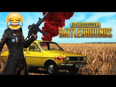 RESOLVIDO PUBG NO INICIA FIX CRASH BATTLEGROUND L