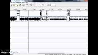 Recording #3