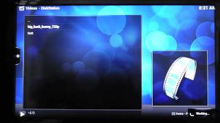Apple TV 2 - Ebay