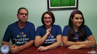 EBD 20/09/2020 - EB Infantil - Maternal