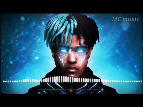XXXTEN TACION - moonlight (NIN9 Remix)