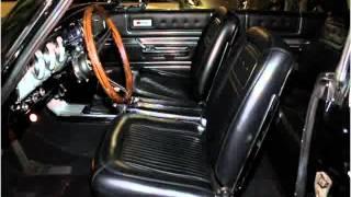 1964 Plymouth Fury Used Cars Sacramento CA