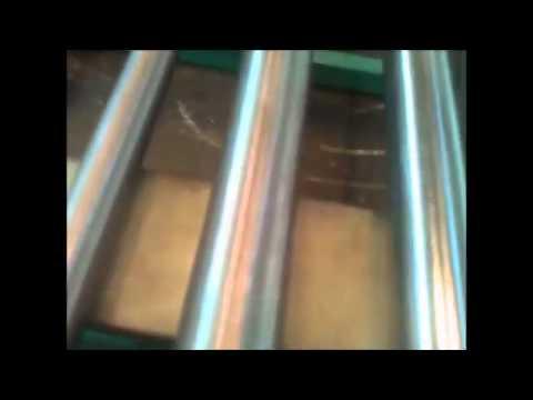 Инструмент для резки металла, пробивки отверстий MR15-22 .
