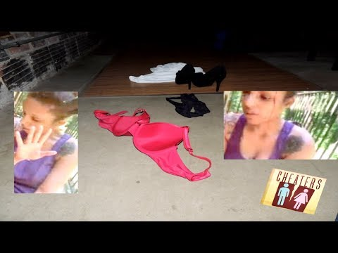 MOST FUNNY BABY JOJO VIDEO EVERRRRR!!!!!!! from YouTube · Duration:  10 minutes 13 seconds