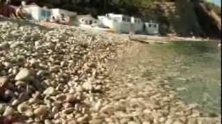 Costa blanca Коста Бланка (Аликанте-провинция)(, 2014-02-17T18:41:38.000Z)
