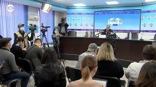 Азия в Кыргызстане COVID 19 предлагают лечить иссык кульским корнем