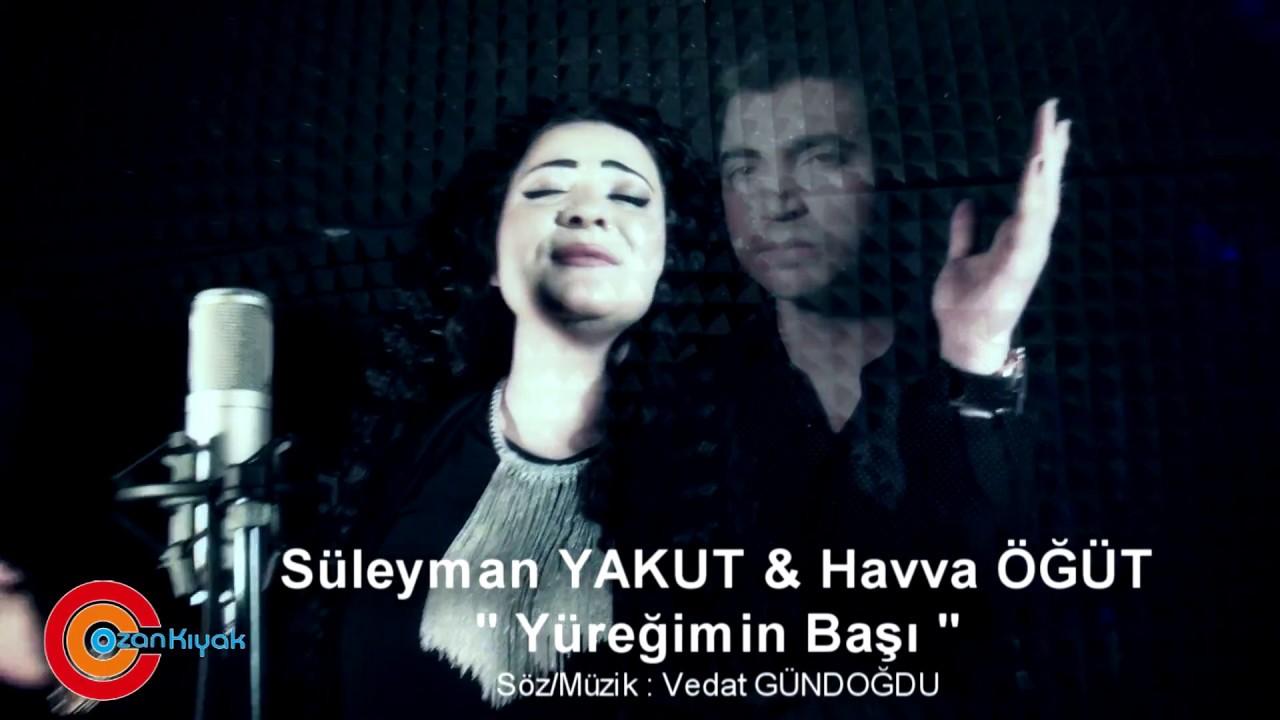 Şəbnəm Tovuzlu  - Mahnılar(Top 3)