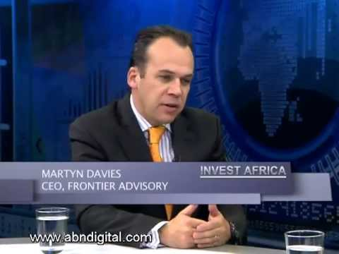 Ethiopia: Investment Opportunities and Challenges - Part 1