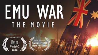 EMU WAR : The Movie