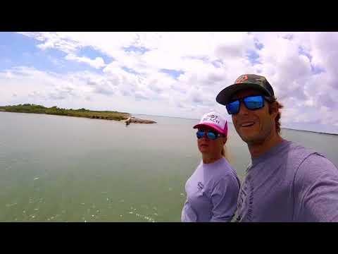 Livin' Local Episode 1 - Beach Monkey Bikes @ The Shack