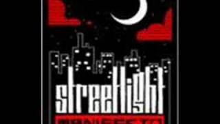 Streetlight Manifesto- The receiving end of it all