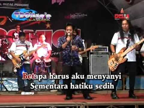 07 DERITA DI BALIK TAWA   WAWAN MPEG1 VCD PAL