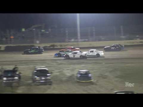 Kokomo Speedway | 10.15.16 | Kokomo Klash X | Hornets | Feature