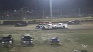 Kokomo Speedway Kokomo Klash X Hornet Feature