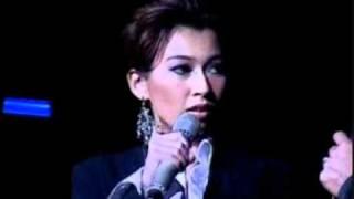 Download lagu Jamal Merayu Cinta Misha Kelakar