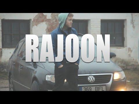 Rajoon