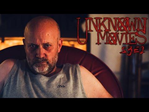 UNKNOWN MOVIES #20 (S03E02) - BONG, PARK & KIM