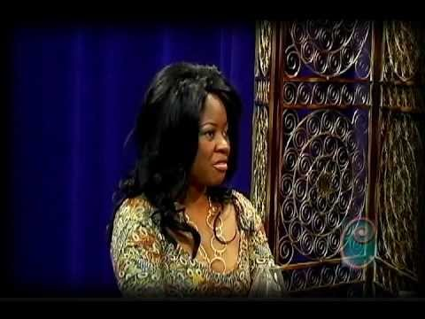 The Cindy Davis Show Talent Search