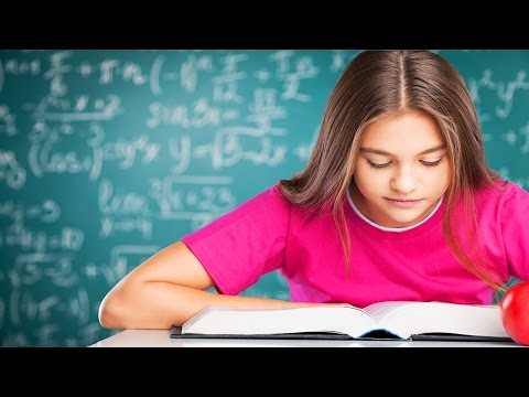 Study Music Best: Music for Homework, Reading, Work, Study, Focus, Concentration