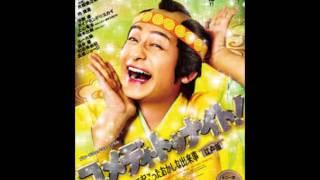 1970年生まれ今年47歳を迎える人気役者片岡愛之助。歌舞伎では花形筆頭...