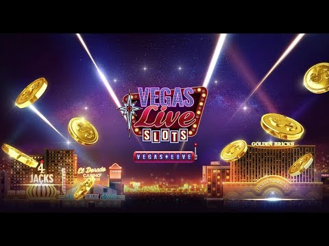 Web Casino Games - Read the Reviews Before You Enroll